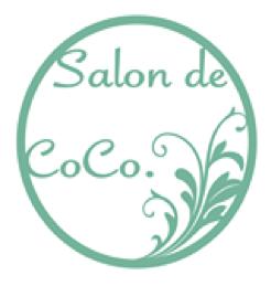 Salon de CoCo.~サロン ド ココ~